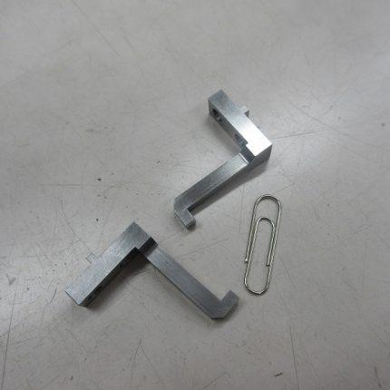 センサー用ブラケット